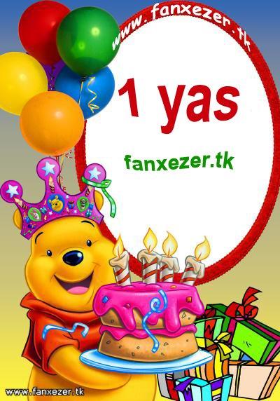 www.fanxezer.tk